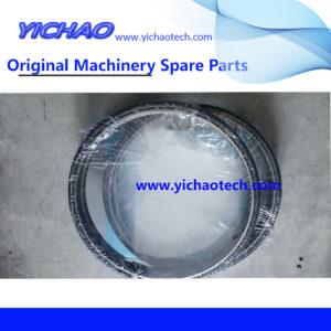 Kalmar Port Machinery Mirror Oil Seal 60062648