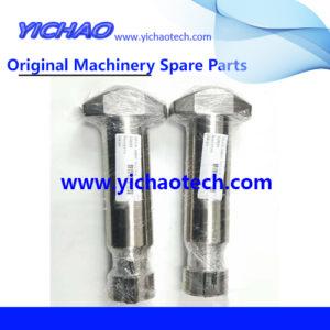 CS45KM forklift spare parts