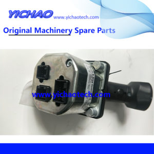 Kalmar spare Part Operating Joystick 7919040085