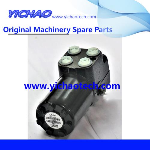 Original Forklift Spare Part Danfoss Steering Valve 920207.028