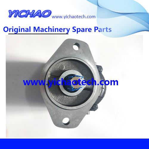 Genuine Kalmar Reach Stacker Machinery Spare Part Brake Pump 923142.0038
