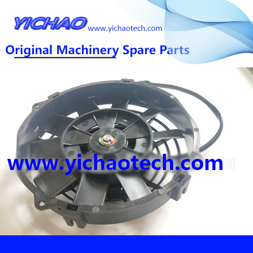 Sany/Linde/Konecranes/CVS/Hyster Forklift Spal Fan 923705.0469