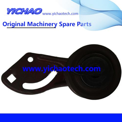 OEM Volvo Forklift Port Machinery Spare Part Belt Tensioner 421540-6/923736.0727