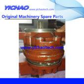 Kalmar 923909.0002 Hydraulic Pump