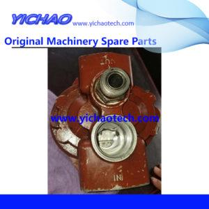 Kalmar Eaton Hydraulic Pump 923909.0002