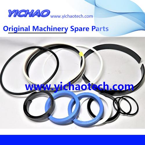 Genuine Kalmar Reach Stacker Spare Part Cylinder Repair Kit 924015.0834