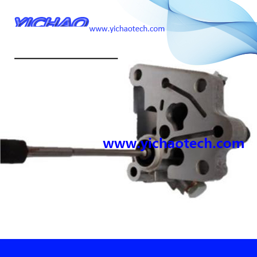 OEM Volvo/Deutz Engine Port Spare Part Fuel Transfer Pump 21067955