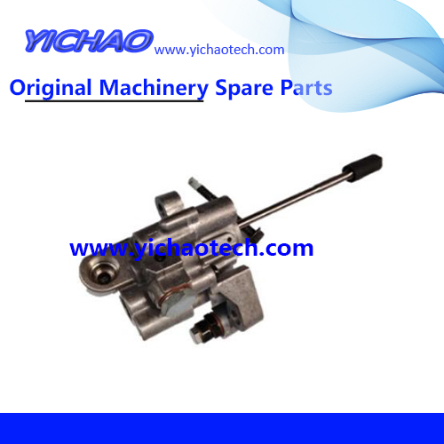 OEM Deutz Engine Port Spare Part Fuel Transfer Pump 21067955