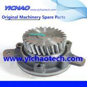 Volvo 3803909 Water Pump