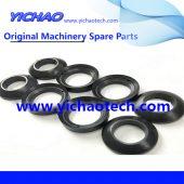 Konecranes ELME 791022 Bearings Component