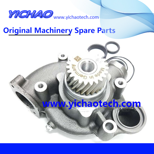 Aftermarket Volvo 731ve Engine Spare Part Laso Water Pump 20575653/923349.0765