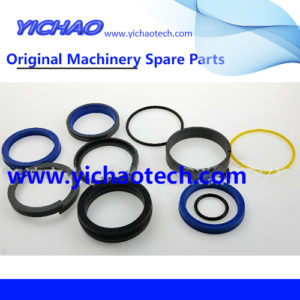 Dce80 Forklift Spare Part Cylinder Repair Kit
