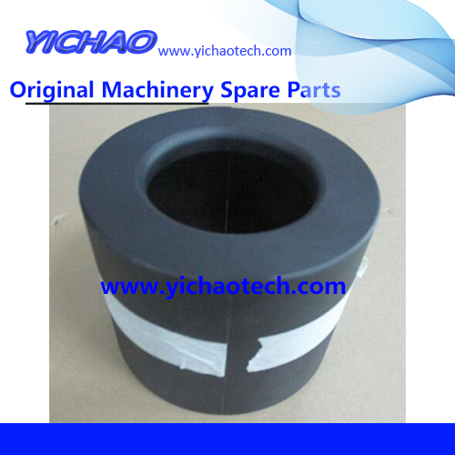 Genuine Reach Stacker Spare Part SKF Slide Bearing A50442.0100