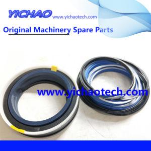 Steering Cylinder Repair Kit 924071.0002/N00163.5300