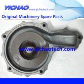 Volvo 22902431 Circulating Water Pump