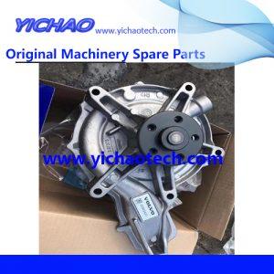 Circulating Water Pump 22902431