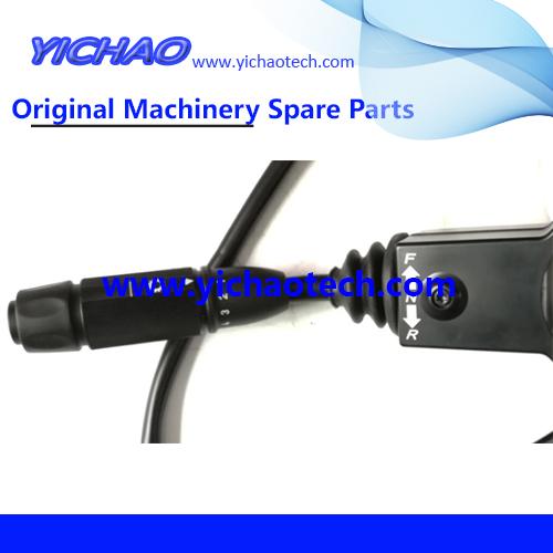 Original Konecranes Reach Stacker Spare Part Valeo Operating Handle 6047.001