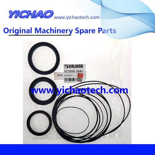 Original Reach Stacker Spare Part Tilt Cylinder Repair Kit 924015.1508