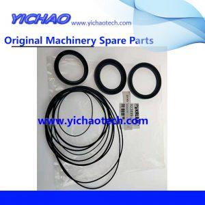 Tilt Cylinder Repair Kit 924015.1508