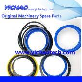 Kalmar 924071.0002=N00163.5300 Steering Cylinder Repair Kit