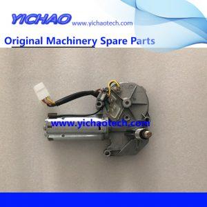 Kalmar Valeo Wiper Motor 920890.0012