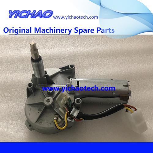 Genuine Kalmar Reach Stacker Spare Part Valeo Wiper Motor 920890.0012