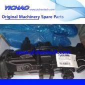 Kalmar 923141.0042 Hydraulic Pump
