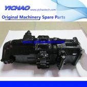 Kalmar 923141.0052 Hydraulic Pump