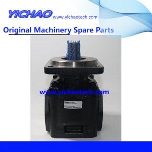 Kalmar Parker Main Pump 923142.0036