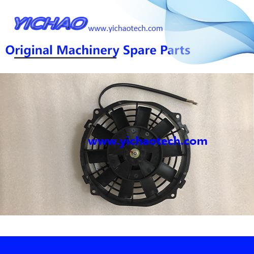 Sany/Linde/Konecranes/CVS/Hyster Forlift Spal Fan 923705.0469