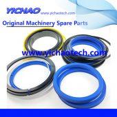 924071.0002=N00163.5300 Steering Cylinder Repair Kit
