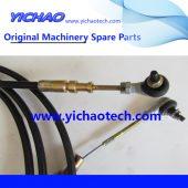 Kalmar/CVS BOLDK NH003 Cable Accelerator