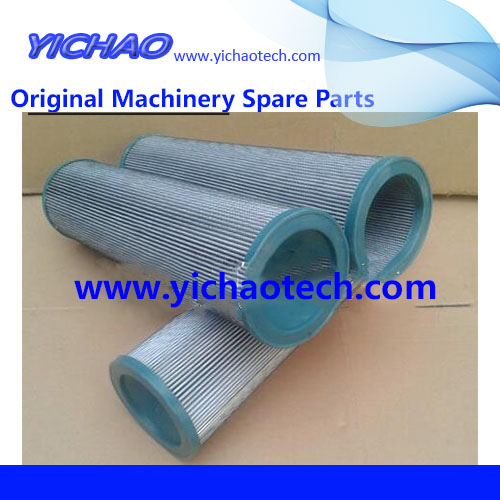 Komatsu Air/Oil/Fuel/Hydraulic Oil/Oil Water Separator Filter