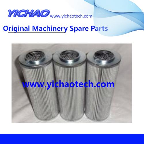 Mitsubishi/Hino/Isuzu/Komatsu/Hitachi/Caterpillar/Daewoo/Hyundai/Benz/Deutz/Atlas Air/Oil/Fuel/Hydraulic Oil/Oil Water Separator Filter