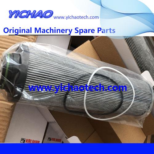 Genuine Reach Stacker Spare Part High Pressure Filter 923976.2805