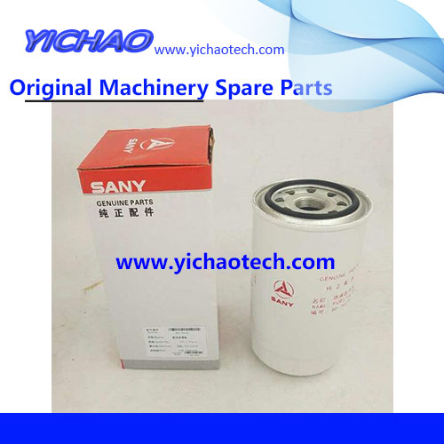 Original Sany Reach Stacker Spare Part Air Filter A222100000264