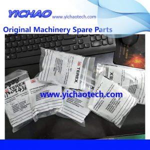 Terex Repair Kit IV. 5G17400016