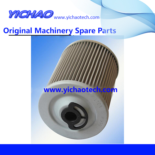Hino Air/Oil/Fuel/Hydraulic Oil/Oil Water Separator Filter