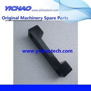 Original Sany Container Equipment Port Machinery Parts Stop Block 10575078