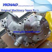 Volvo 23552770 Coolant Pump