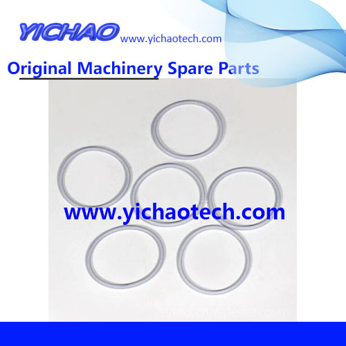 Original Container Equipment Port Machinery Parts Cummins O Ring 3070137