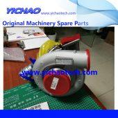 Holset 3795669 Turbocharger