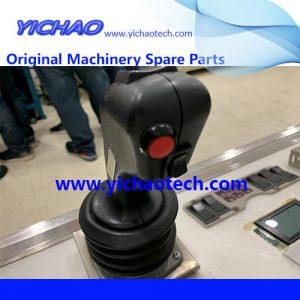 Original Sany Container Equipment Port Machinery Parts Joystick 920943.0042/920943.0043
