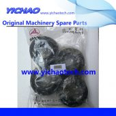 Sany A221500000195 Knuckle Bearing