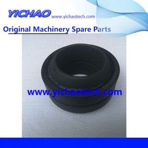 Genuine Sany Container Equipment Port Machinery Parts Knuckle Bearing A221500000195