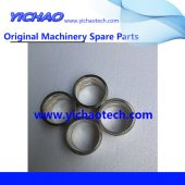 Sany A221500000196 Rubber Bearing