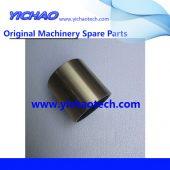 Sany A221500000197 Rubber Bearing