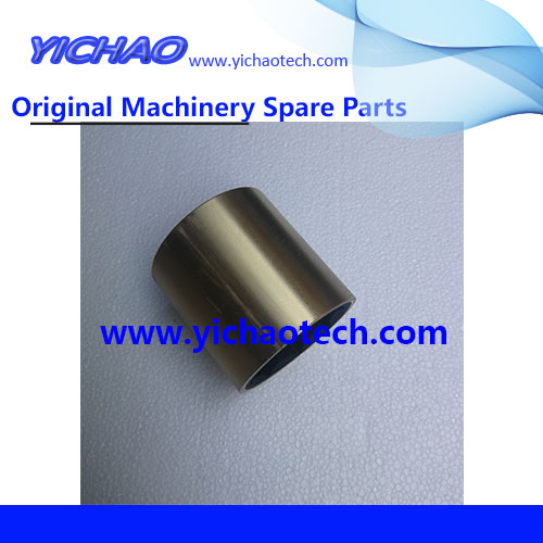 Original Sany Container Equipment Port Machinery Parts Rubber Bearing A221500000197