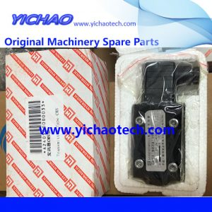 Genuine Sany Container Equipment Port Machinery Parts Transmitter A240500000033