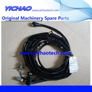 Original Dana Container Equipment Port Machinery Parts Wiring Harness A45759.0100